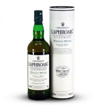 Laphroaig Triple Wood Whisky 48% 70cl-20
