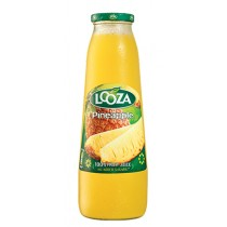 Looza Ananasjuice 200 ml-20