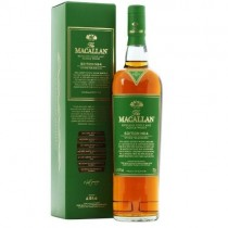 The Macallan Edition No. 4 Single Malt Whisky