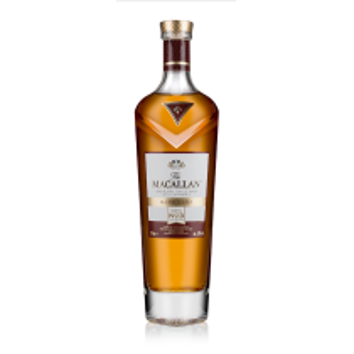 The Macallan Rare Cask Series Single Malt Whisky Batch 3