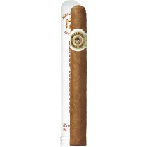 Macanudo Café Hampton Court Cigar fra Den Dominikanske Republik-20