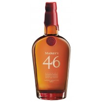 Maker's 46 Kentucky Straight Bourbon Whiskey