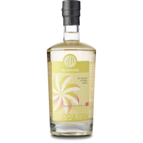 Mosgaard Filippa Gin