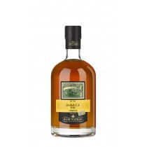 Rum Nation Pot Still Jamaica 5 år 50% 70cl-20
