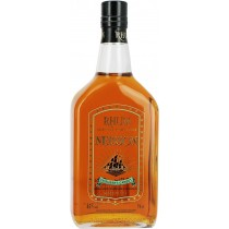 Neisson Extra Vieux Rhum Agricole 45% 70cl Rom fra Martinique-20