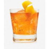 Old Fashioned cocktailpakke (bourbon/bitter/sukkersirup)-20