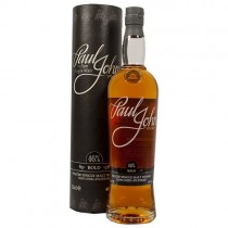 Paul John Bold Peated Indian Single Malt Whisky