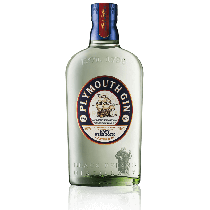 Plymouth Gin Navy Strength 57% 70cl-20