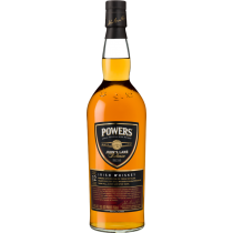 Powers Johns Lane 12 år Single Pot Still Irish Whiskey 46% 70cl-20