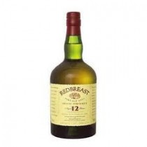 Redbreast 12 år Irish Whiskey 40% 70cl-20
