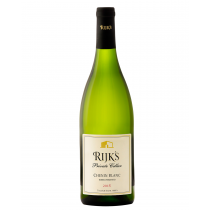 Rijks Private Cellar Chenin Blanc
