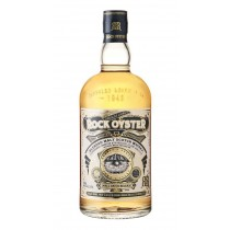 Rock Oyster Douglas Laings Blended Malt Scotch Whisky 46,8% 70cl-20