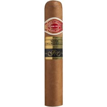 Romeo y Julieta Wide Churchill Cigar fra Cuba-20