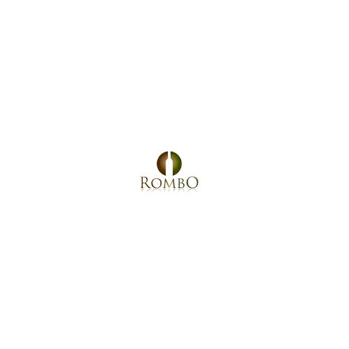 Ron Botran Reserva 15 års solera rom gaveæske med glas