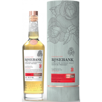 Rosebank 30 Year Old 1990 Vintage 2020 Release Whisky