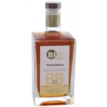 Rum Company Old Barbados rom 40% 70cl-20