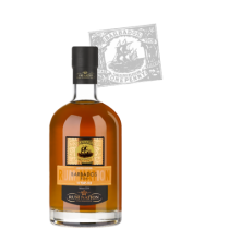 Rum Nation Barbados 10 år 40% 70cl Rom fra Barbados-20