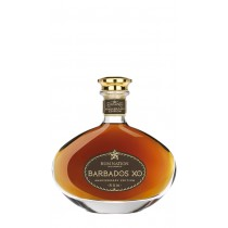 Rum Nation Barbados XO Anniversary Edition rom 40% 70cl-20