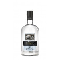Rum Nation Jamaica White Pot Still 57% 70cl-20