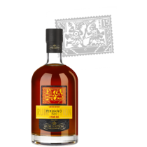 Rum Nation Peruano 8 år 42% 70cl-20