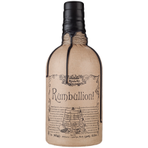 Ambleforths Rumbullion! 42,6% 70cl-20