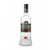 Russian Standard Vodka 40% 70cl-20