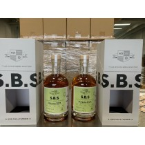 SBS Jamaica DOK Rombo Edition Rum Batch 2 rom