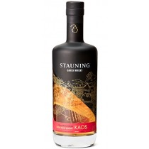 Stauning KAOS Danish Whisky