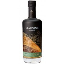 Stauning Smoke Danish Whisky