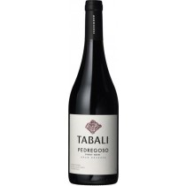 Tabali Pedrogoso 2017, Pinot Noir - Rødvin Limarí Valley, Chile