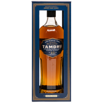 Tamdhu 15 år Speyside Single Malt Scotch Whisky