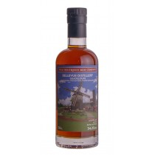That Boutique-y Rum Company Bellevue Distillery Guadeloupe