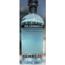 The London No1 Original Blue Gin