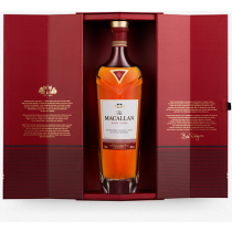 The Macallan Rare Cask Series Single Malt Whisky 43% 70cl-20