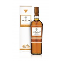 The Macallan Sienna 1824 Series Single Malt Whisky 43% 70cl-20