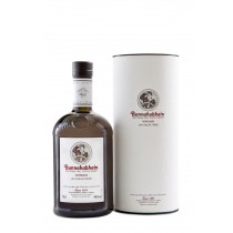 Bunnahabhain Toiteach Single Malt Whisky 46% 70cl-20