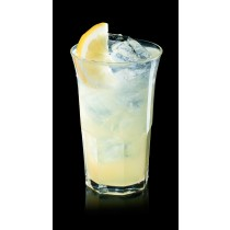Tom Collins cocktailpakke (gin/lemonade)-20
