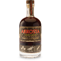 Arrosta Coffee Liqueur