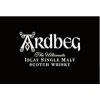 Ardbeg Ten 10 år Single Malt Whisky 46% 70cl-00