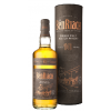 BenRiach 10 år Single Malt Scotch Whisky 43% 70cl-01