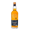 Benromach 10 Year Old Whisky flaske
