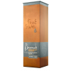 Benromach 2007 Peat Smoke Whisky box