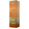 Benromach Organic 2010 Whisky 43% 70cl-00
