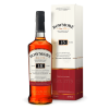 Bowmore 15 års Single Islay Malt Whisky gaveæske