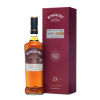 Bowmore 23 år Port Cask Matured Single Islay Malt Whisky 50,8% 70cl-00
