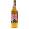 Bristol Classic Rum Caribbean Collection Blended rom