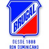 Brugal Blanco Ron Especial 40% 70cl Rom fra Den Dominikanske Republik-00