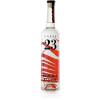 Calle 23 Tequila Blanco 40% 70cl-00