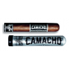Camacho Powerband - Cigar fra Den Dominikanske republik