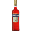 Campari Bitter 25% 70cl-00